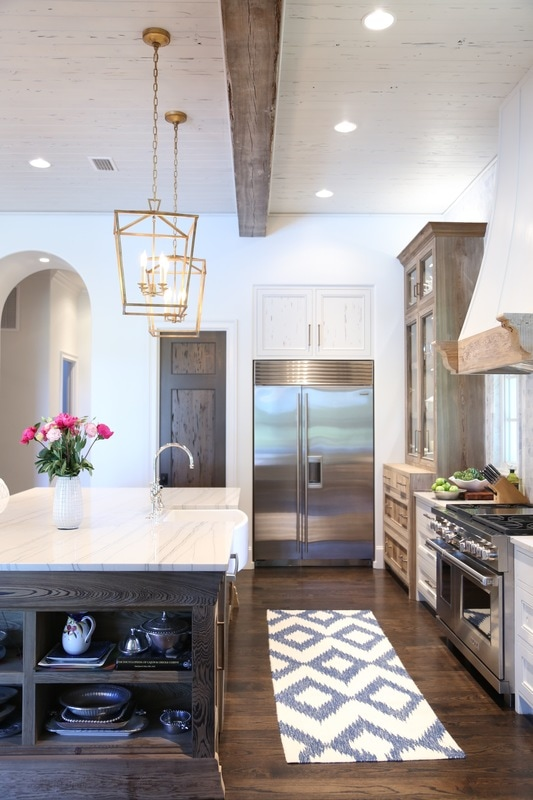 Lindsey Grace Interiors Favorite Kitchens.jpg