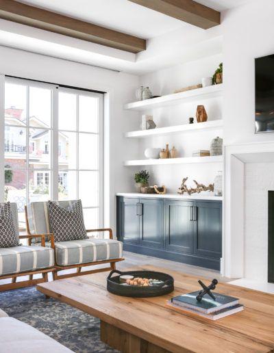 Lindsey Grace Interiors Favorite Living Rooms 2.jpg