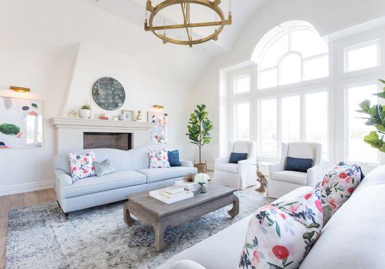 Lindsey Grace Interiors Favorite Living Rooms 6.jpg