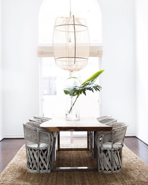 Lindsey Grace Interiors Favorite Dining Rooms 1.jpg