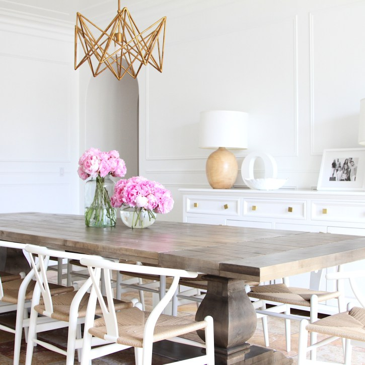 Lindsey Grace Interiors Favorite Dining Rooms 3.jpg