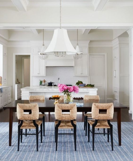 Lindsey Grace Interiors Favorite Dining Rooms 4.jpg