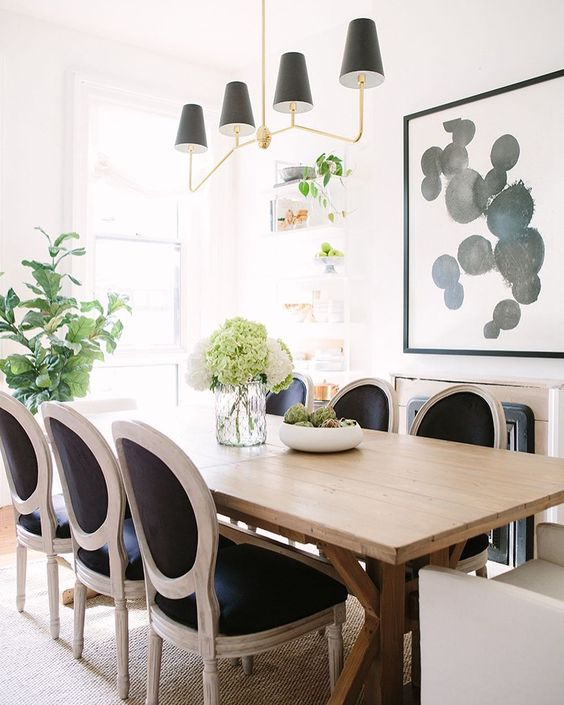 Lindsey Grace Interiors Favorite Dining Rooms 5.jpg