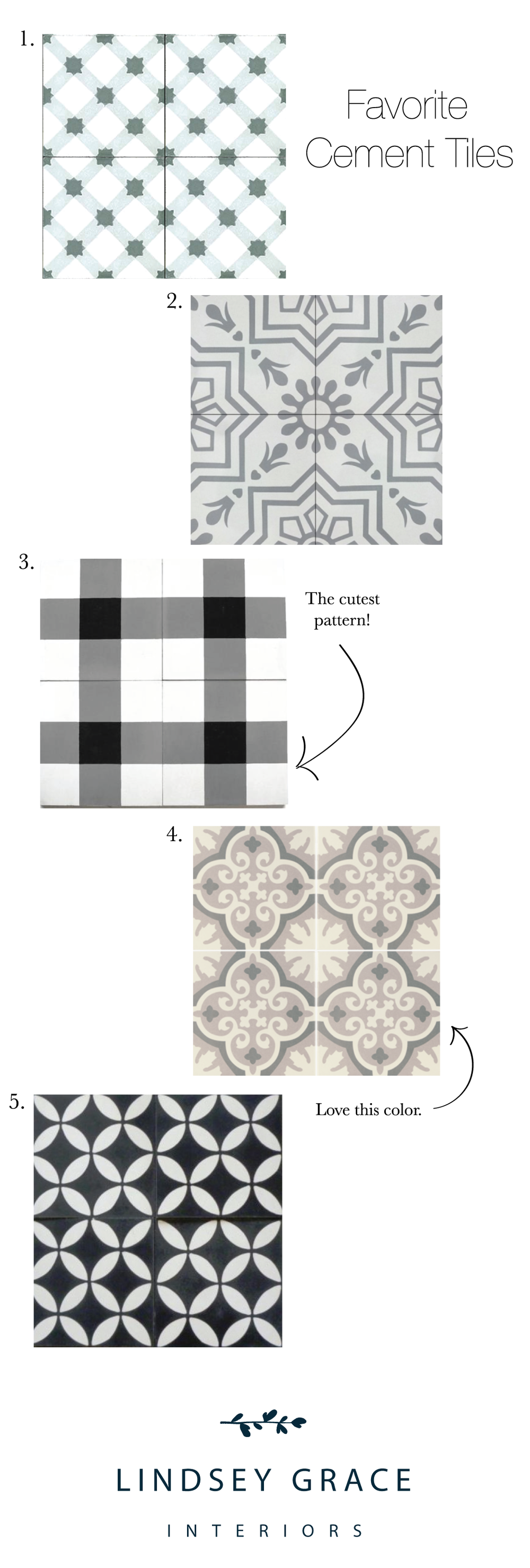 Lindsey Grace Interiors Favorite Cement Tiles.png
