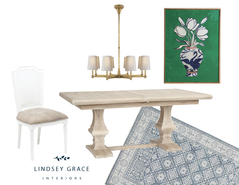 Lindsey Grace Interiors.png