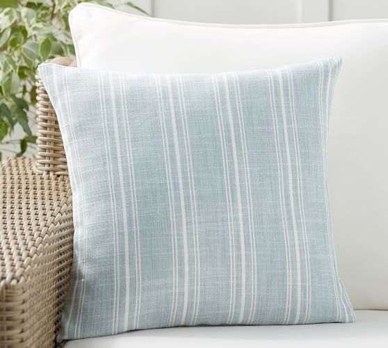 henderson-stripe-indoor-outdoor-pillow-c.jpg