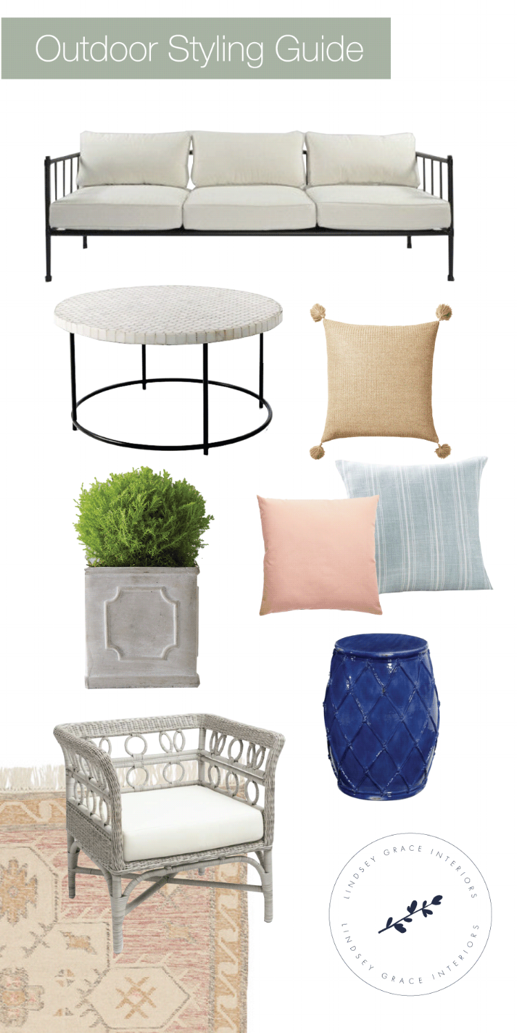 Lindsey Grace Interiors Outdoor Styling.png