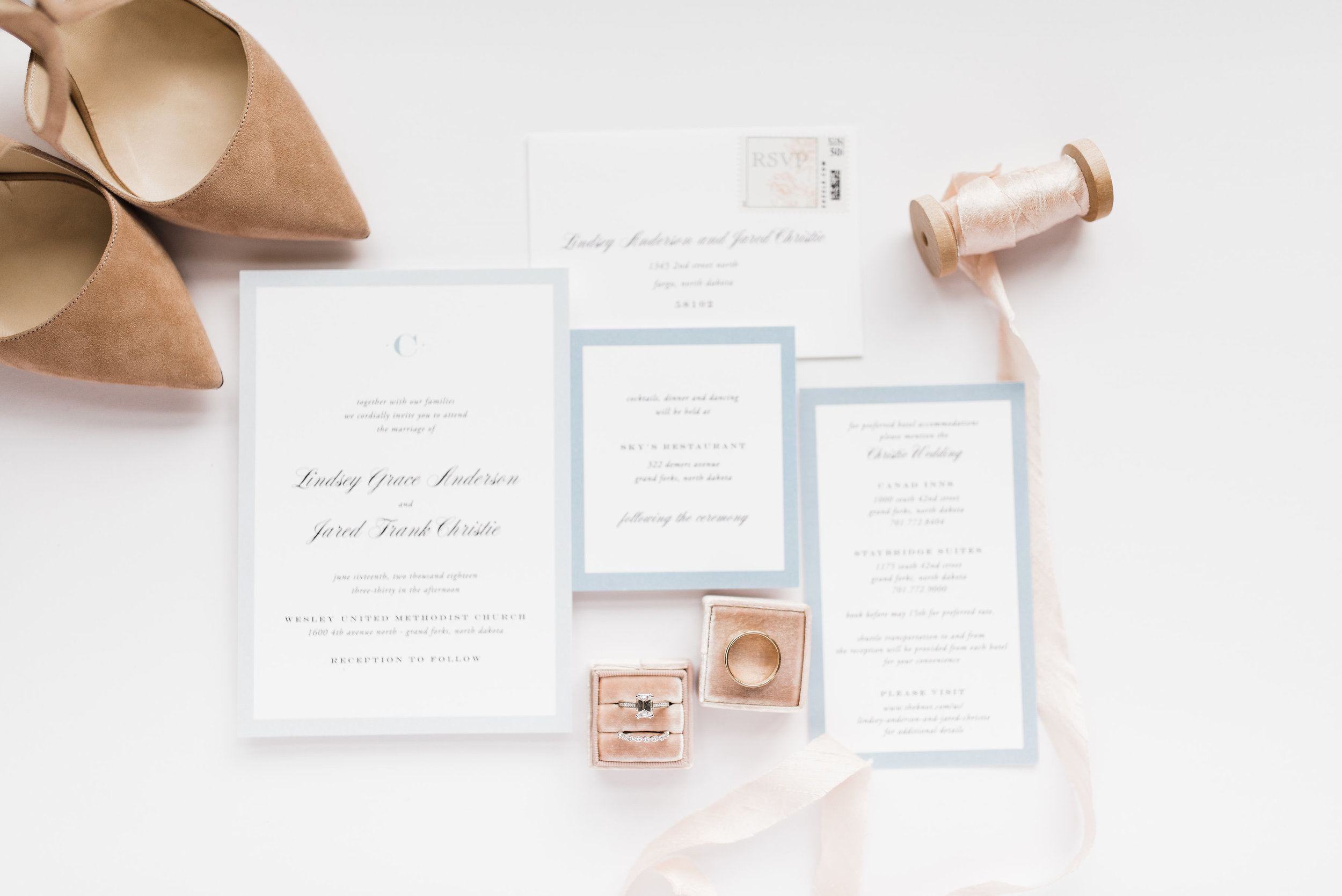 Wedding Details Tips From A Newlywed Lindsey Grace Interiors