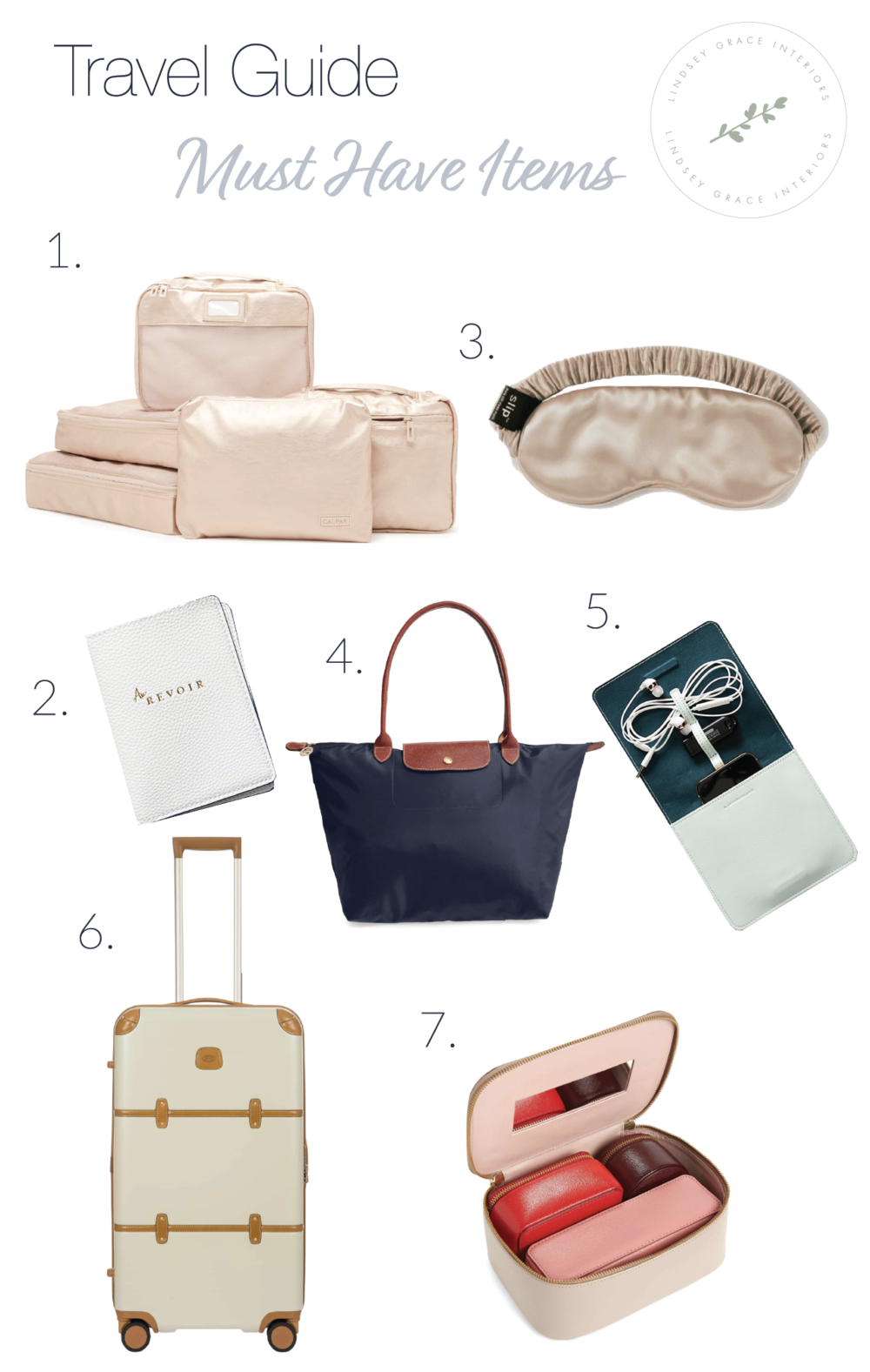 Lindsey Grace Interiors Travel Must Haves.png