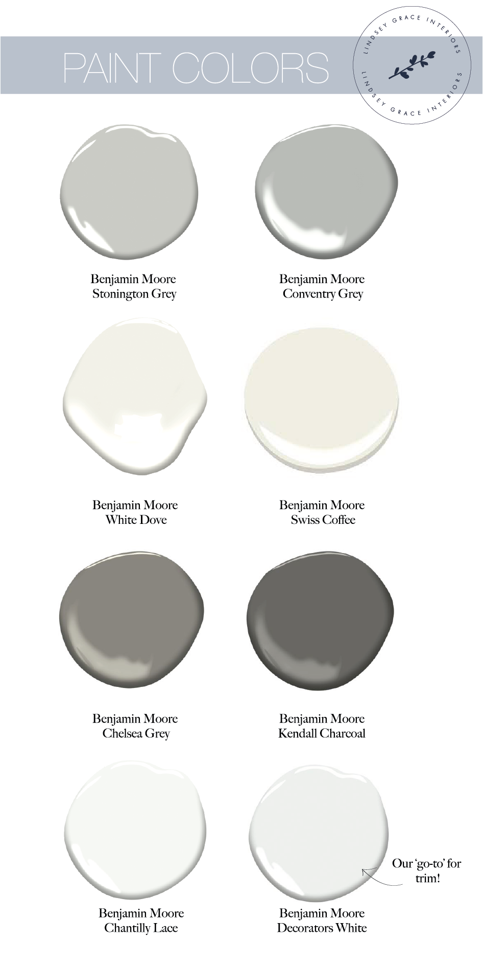 LGI Paint Colors.png