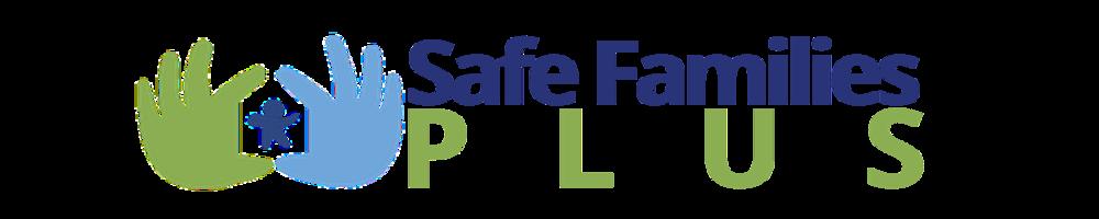 SFFC PLUS logo.png