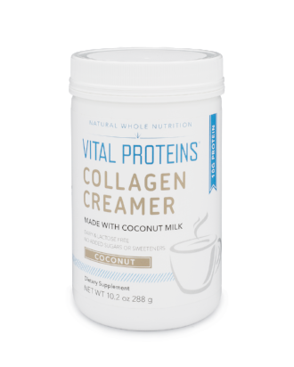 CollagenCreamer_Coconut_10oz_Front_preview.png