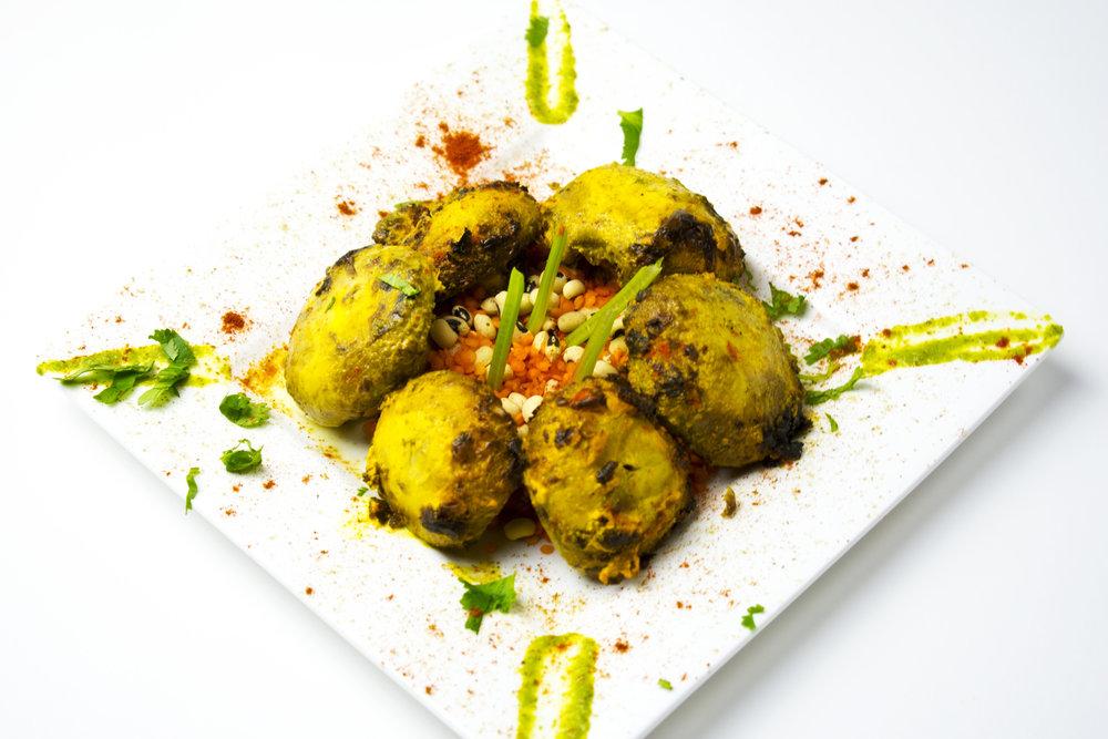 Achari-Mushroom.jpg