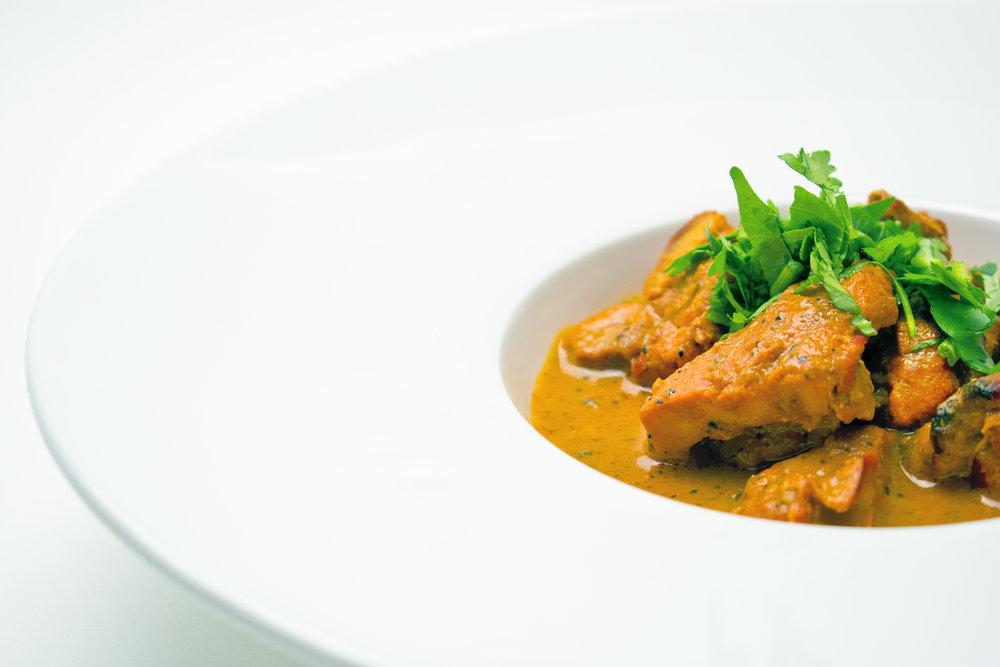 Chicken-Tikka-Masala.jpg