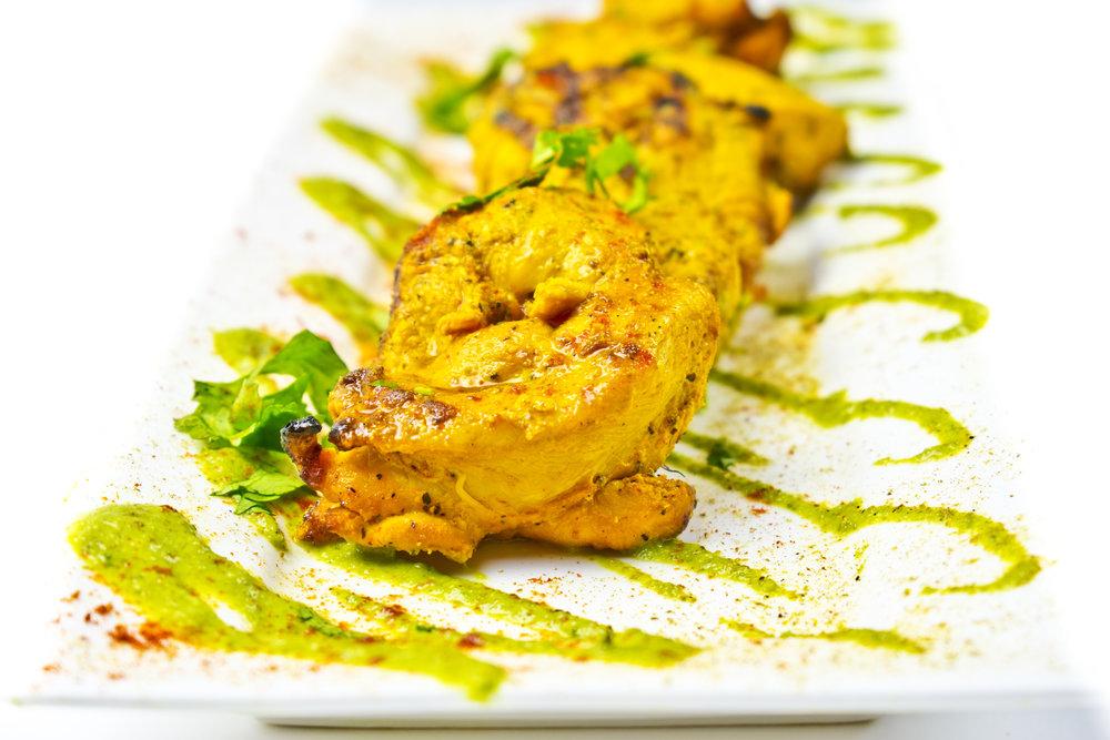 Haldi-Chicken1.jpg