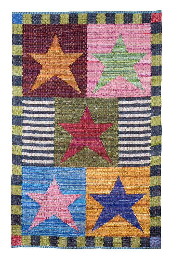 AcadiasStars4x7.jpg