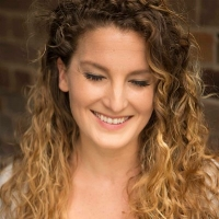 alice Fraser - Creator of Tea with Alice and frequent bullshit contributor on The Bugle we chat about