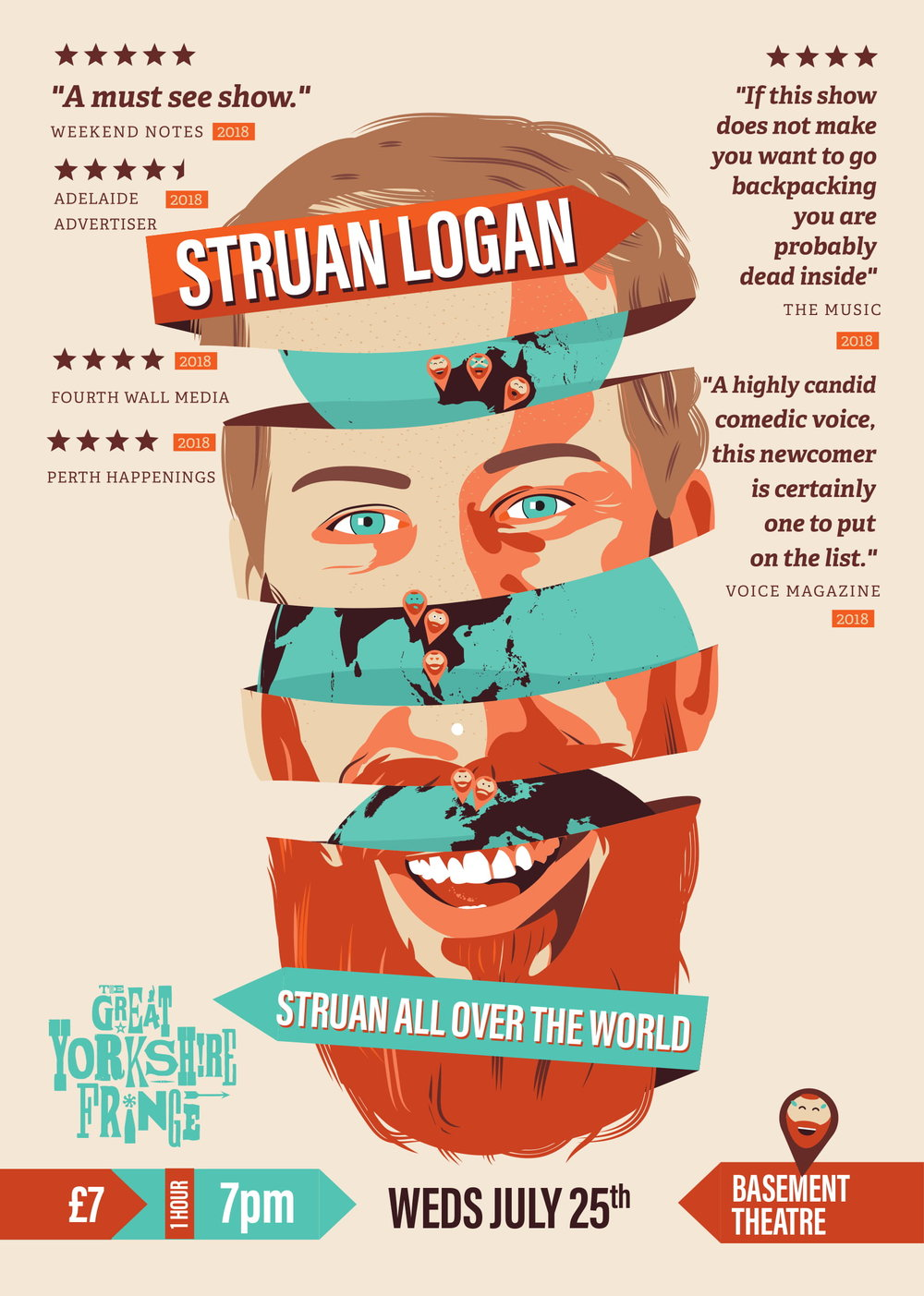 StruanLogan_Poster_GREATYORKSHIRE_A3-1.jpg
