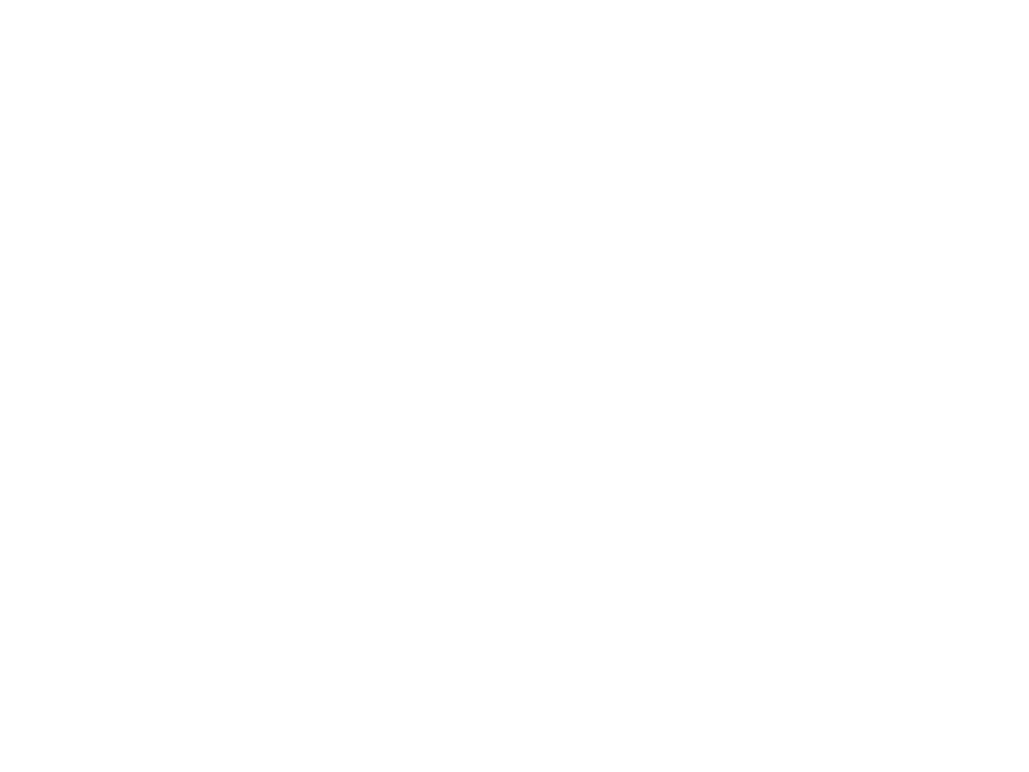 Speed Spa