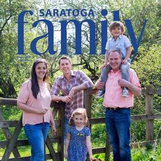 saratogafamily.jpg