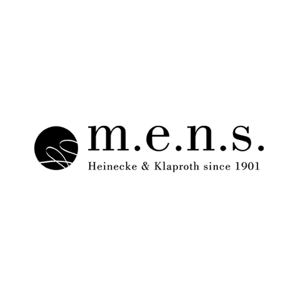 M.E.N.S.