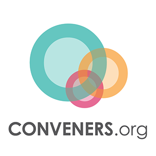 conveners_google.png