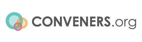 Convening17 Virtual Conversation