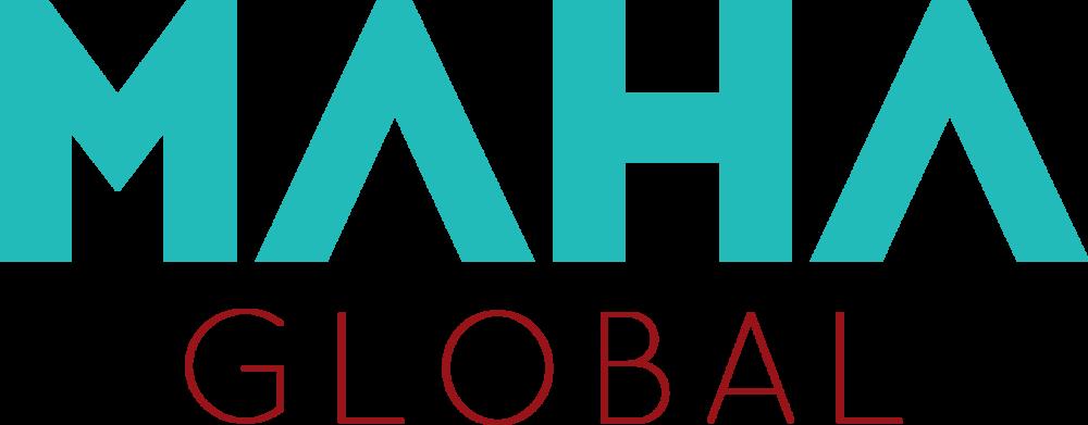MAHA_Logo_Color.png