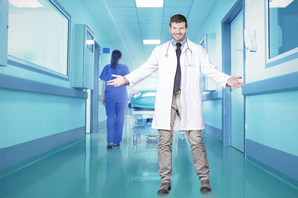 doc5.jpg