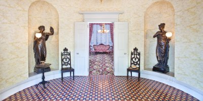 entrance_hall_blog_cover_0.jpg
