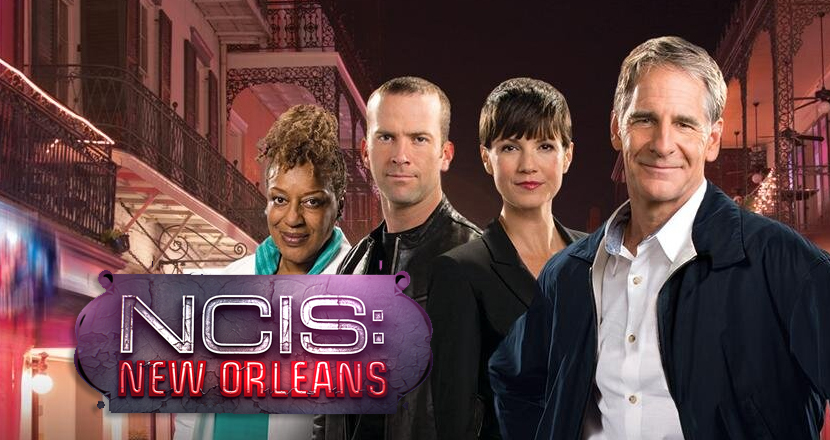 ncis-new-orleans-official-trailer.jpg