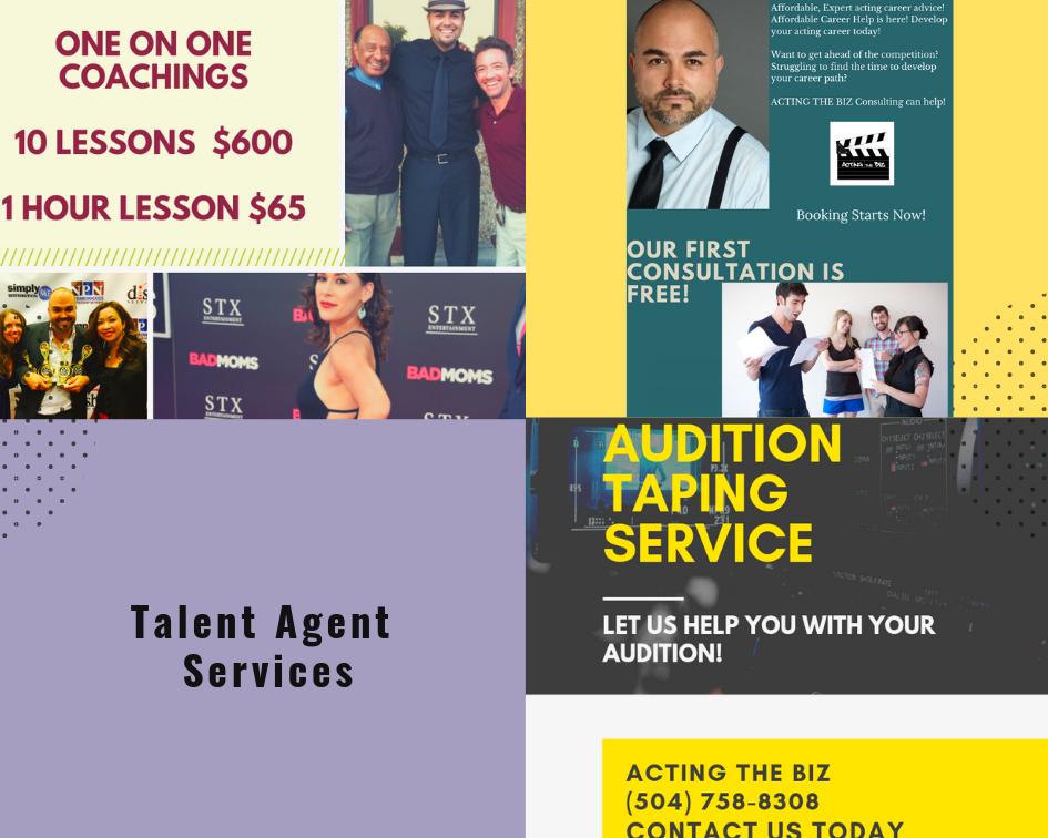 Talent Agent Services.png