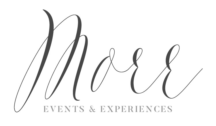 Morr Events & Experiences