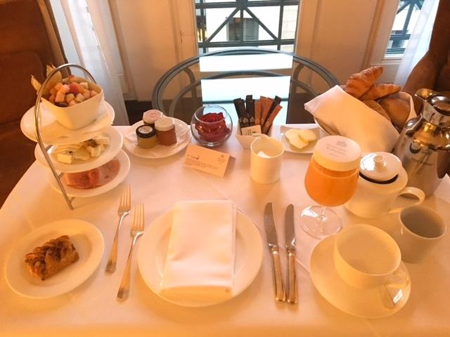 Hotel Adlon Kempinski Breakfast Room Service.jpg