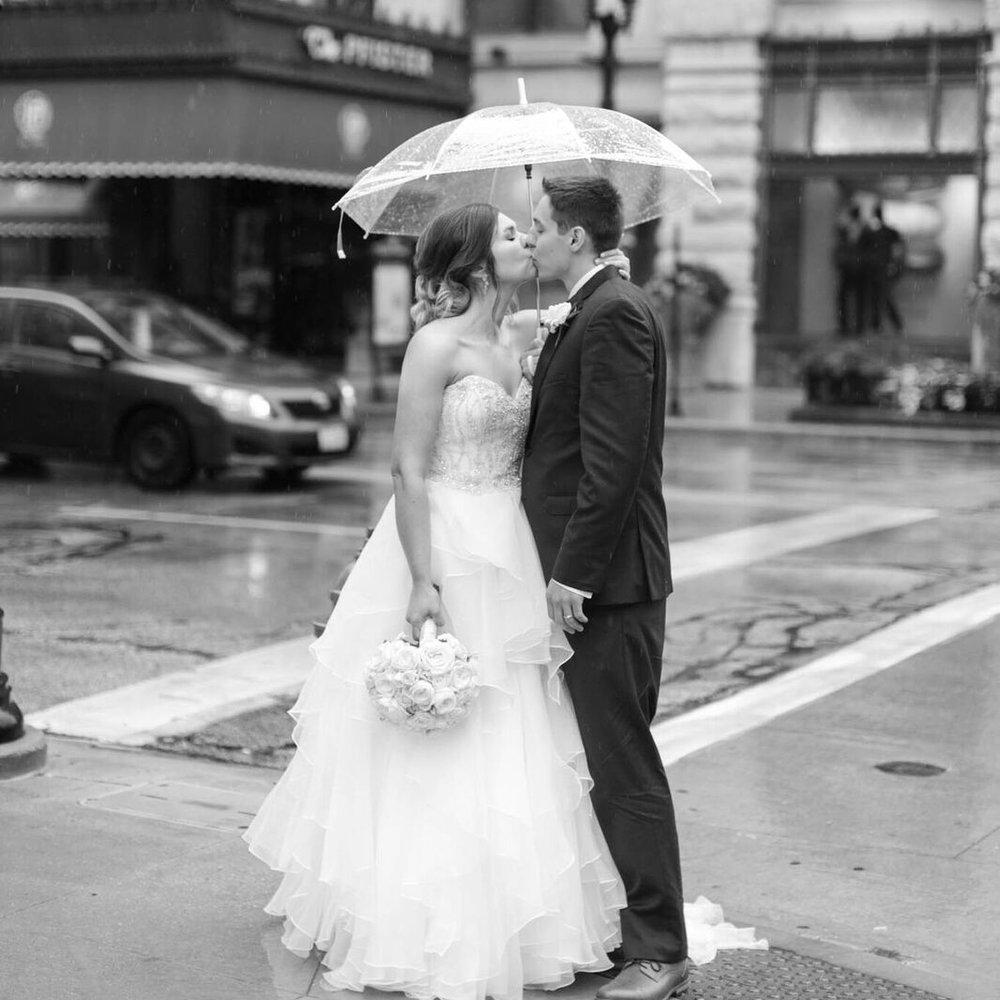 Kate Weinstein Photography