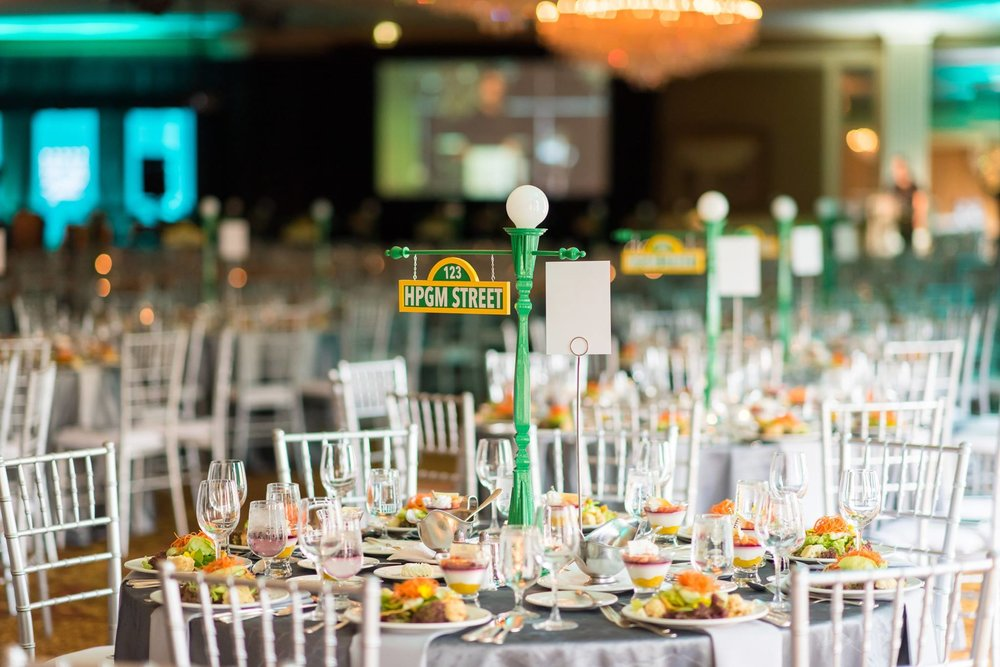 HPGM 2017 Gala Dining Table Picture.jpg