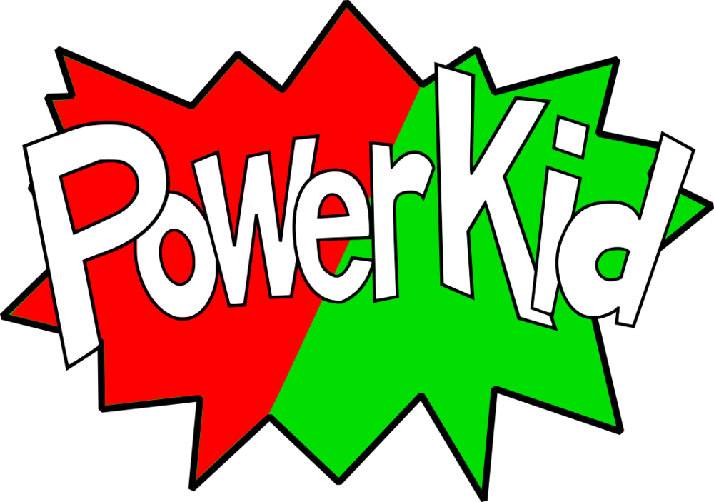 PowerKidLogo.png