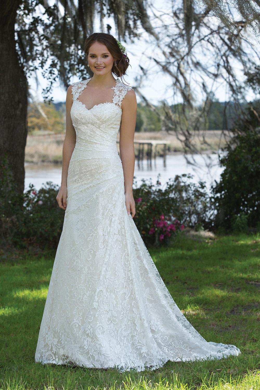 Destination Wedding Dresses Uptown Bride