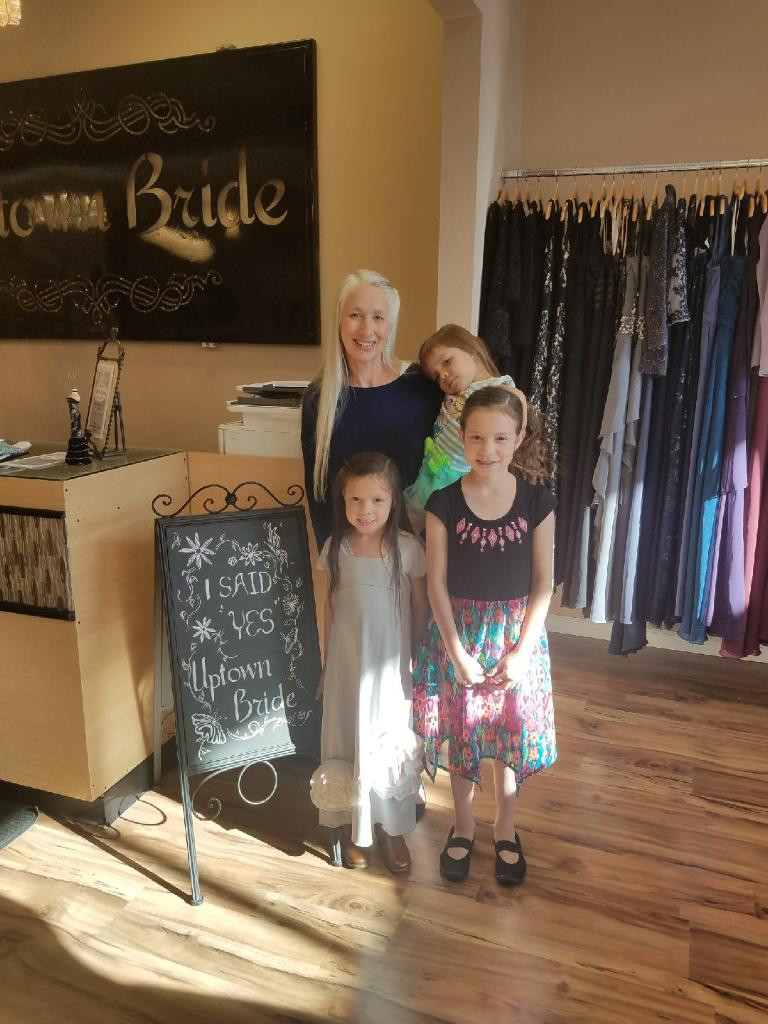 Albuquerque bridal salon2.jpg