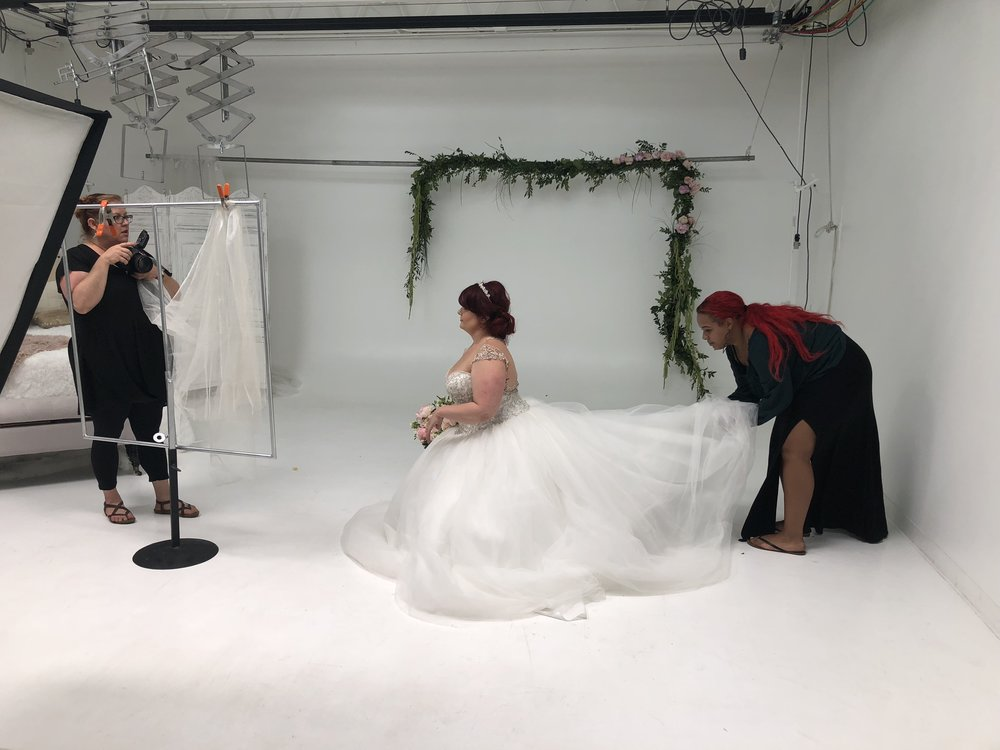 uptown Bride fashion shoot.jpg
