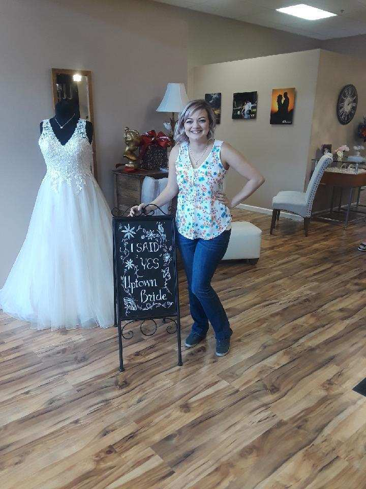 Albuquerque bridal salon-2.jpg