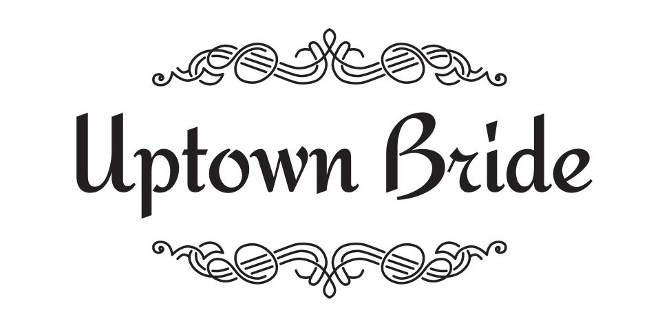 be29489ca2 Unique Wedding Dresses — Uptown Bride
