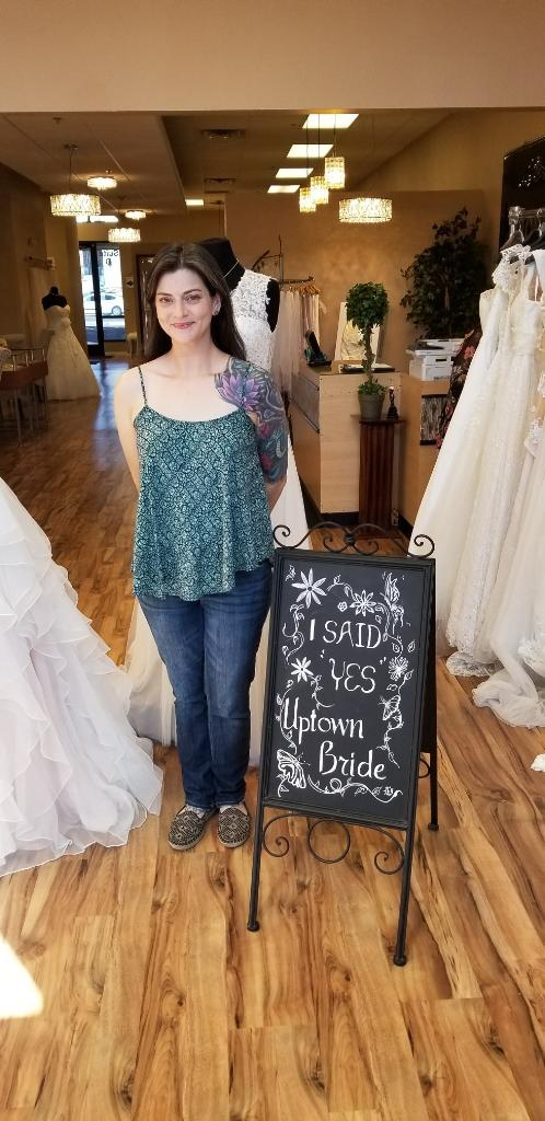 albuquerque bridal shop .jpg