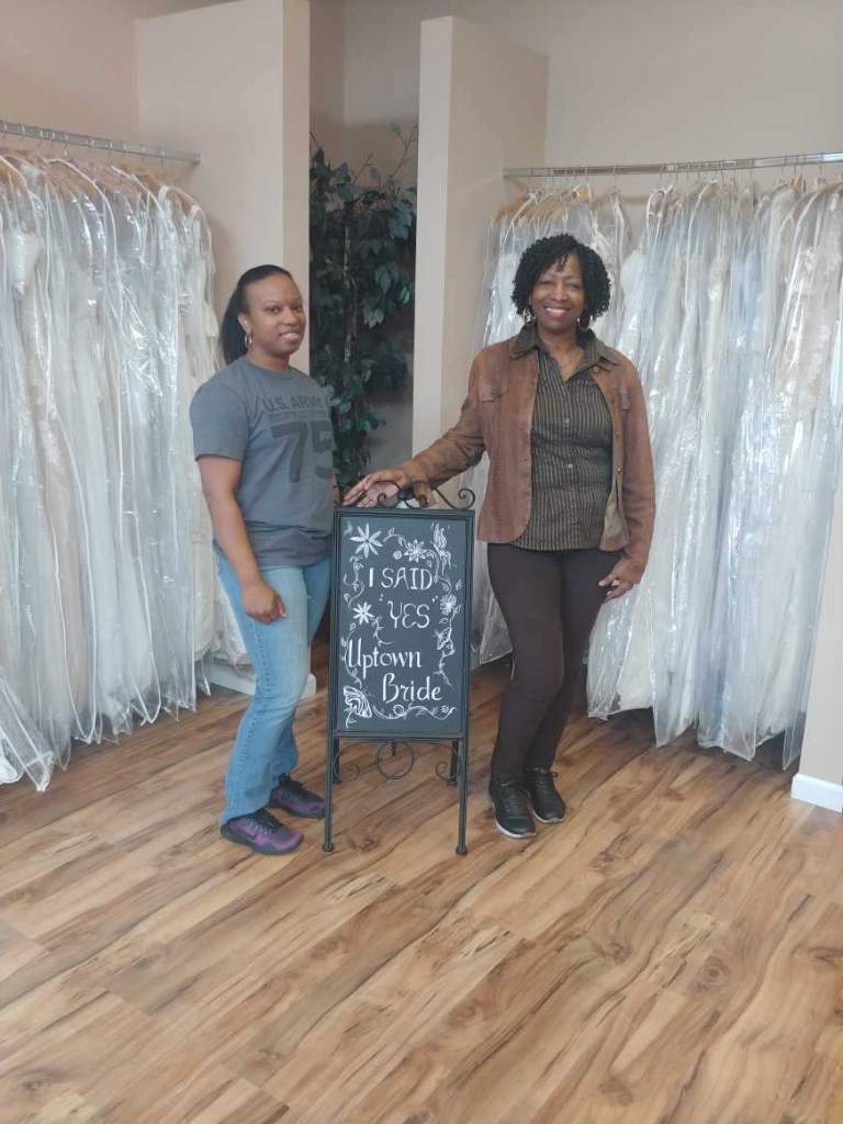 Albuquerque bridal gowns 2.jpg