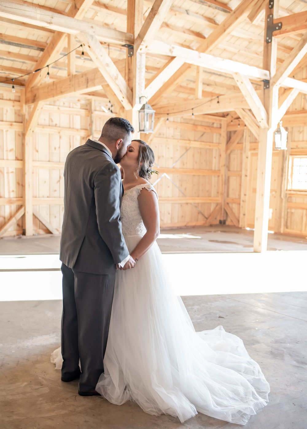 barn weddings, Chama, NM Log River Ranch.jpg