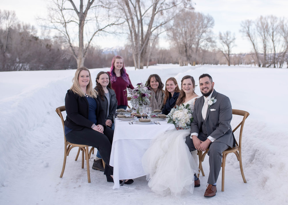 barn weddings, Log River Ranch, bridal gowns 3.jpg