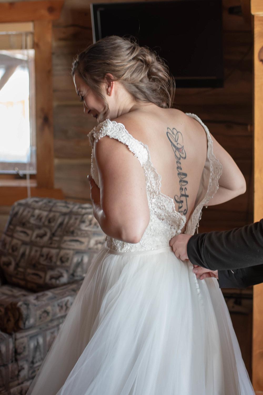 bridal gown barn weddings dressing.jpg