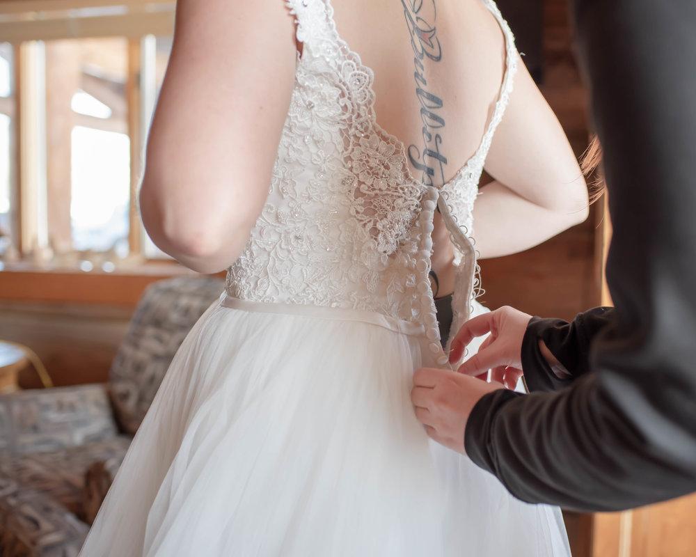 bridal gown barn weddings buttons.jpg