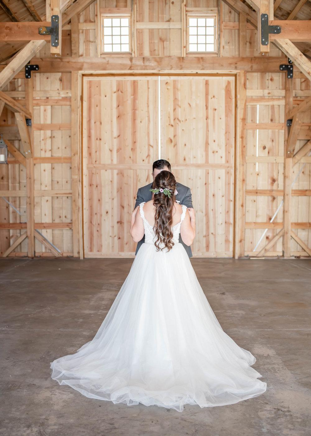 bridal gown barn weddings, Chama, NM 3.jpg