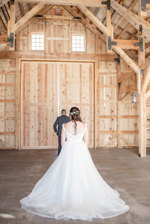 bridal gown barn weddings, Chama, NM.jpg